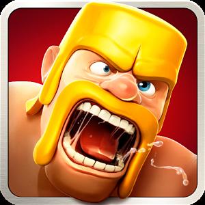 Juegos más descargados para Android
