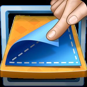 Paperama, el origami en tu celular