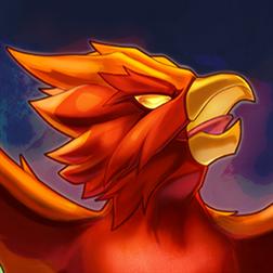 Descargar Phoenix Force para Windows Phone