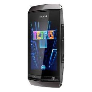 Descargar temas para Nokia Asha 305