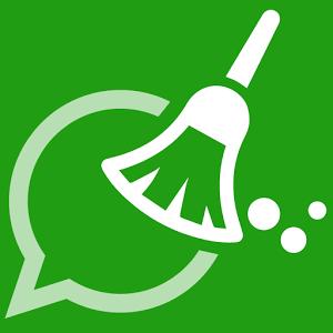 WhatsApp Cleaner para limpiar tu celular