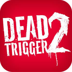 Descargar Dead Trigger 2 para Nokia