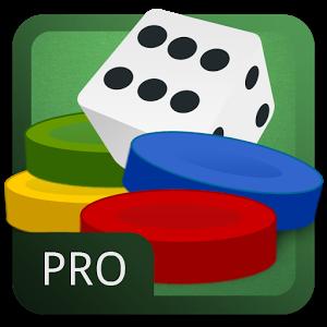 Juegos de Tablero Pro