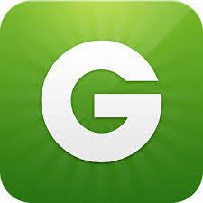 App de Groupon
