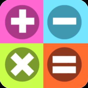 App de matemáticas