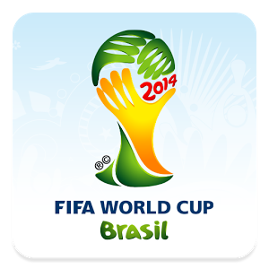Descargar aplicaciones para ver el Mundial