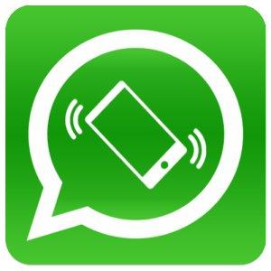 Cómo cambiar ringtone de Whatsapp en Nokia Asha 302