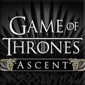 Descargar juego de Game of Thrones para celular