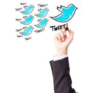 Mejoras en Twitter