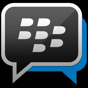 Descargar BBM para Windows Phone