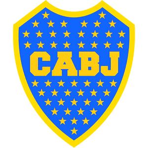 Aplicación de Boca Juniors