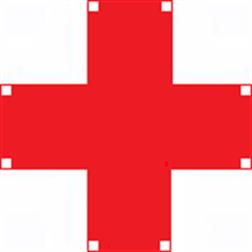 Hospitales de Argentina