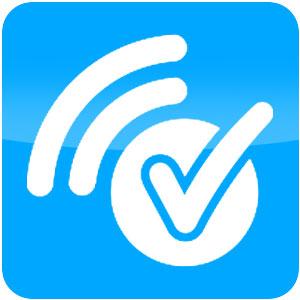 Descargar app para medir la velocidad del WIFI