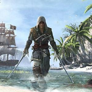 Descargar Assassins Creed Pirates para Android gratis