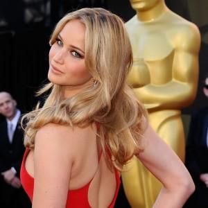 Descargar fotos filtradas de estrellas de Hollywood