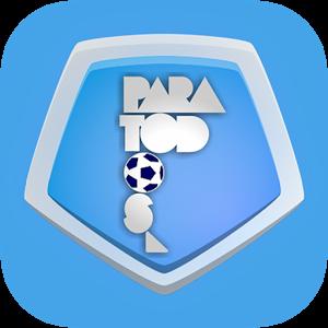 Fútbol para Todos para Android