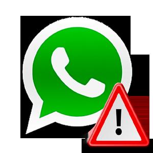 8 cosas que Whatsapp sabe de ti y no sabías... La #4 preocupa