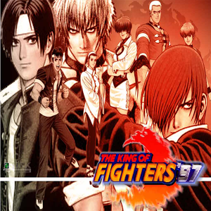 Descargar The King of fighters 97 para Android