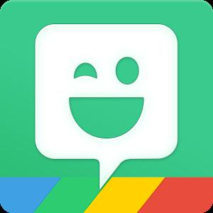 Descargar Bitmoji - Emoji por Bitstrips para Android