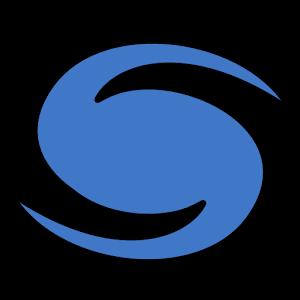 Descargar Windguru para celular gratis
