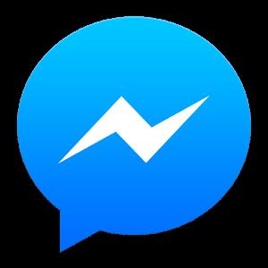 Descargar Facebook Messenger para Nokia Asha