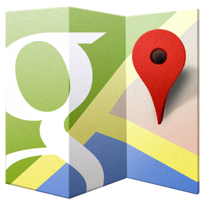 Descargar Google Maps para Windows Phone