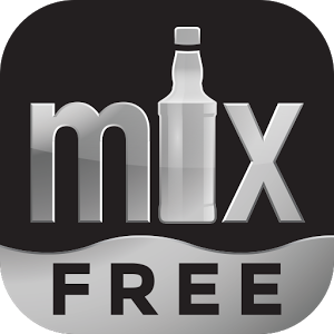 Mixology: recetas de bebidas