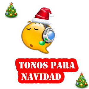 Descargar Tonos de Navidad para celular
