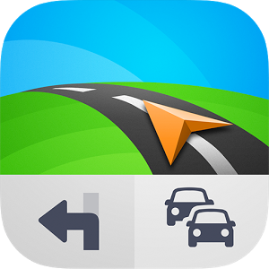 GPS para Nokia Asha