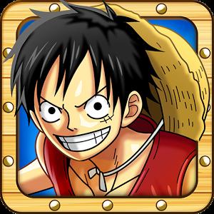 One Piece Treasure Cruise para iOS y Android