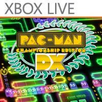 Descargar Pac Man para Windows Phone