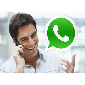 Activar llamadas Whatsapp en Nokia Asha (y otros)