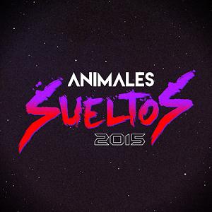 App de Animales Sueltos
