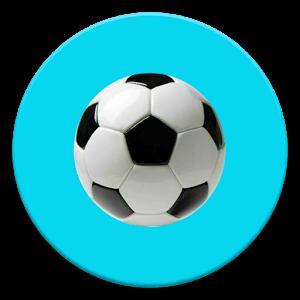 Descargar Fútbol en Vivo para Android