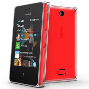 Descargar Temas para Nokia Asha 503