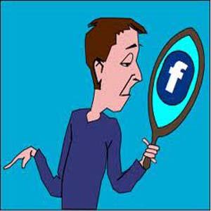 Dime qué te gusta en Facebook y te diré quién eres