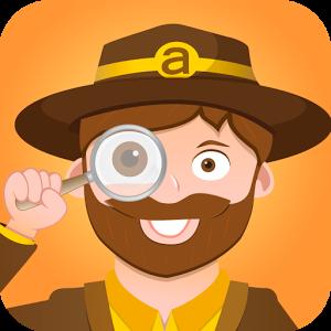 App de Alamaula para celular
