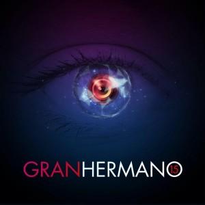 App de Gran Hermano 2015