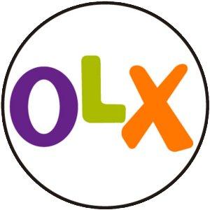 OLX para celular