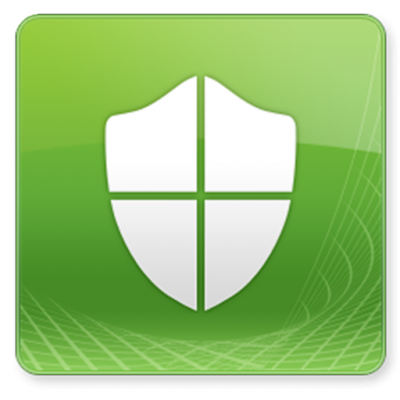 Anti virus para Nokia E5