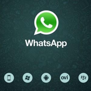 Llamadas gratis en Nokia Asha