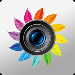 Descargar editor de fotos para Nokia Asha