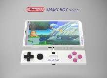 Nintendo-Smart-Boy-concept-Android