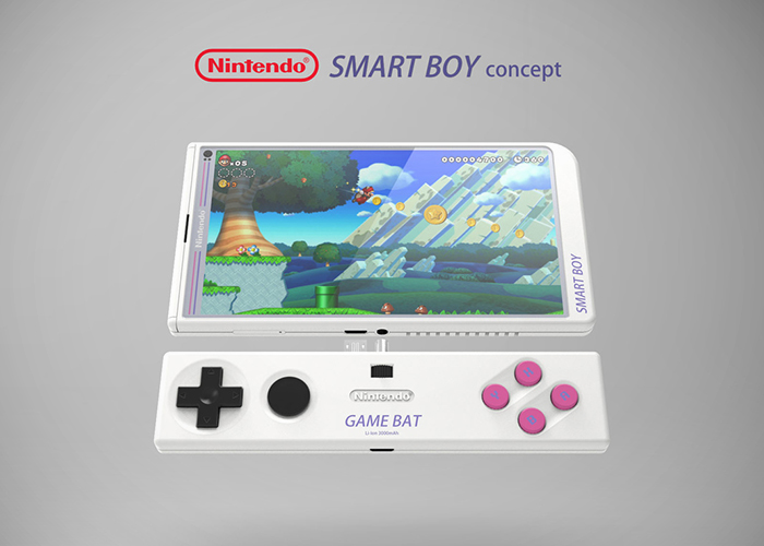 Nintendo-Smart-Boy-concept-Android