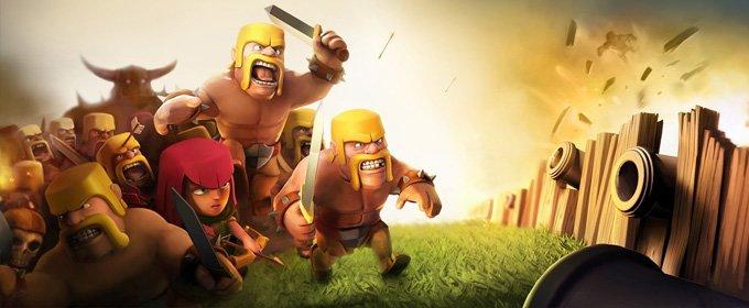 clash_of_clans_1