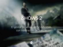 ishows-2
