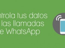 whatsapp-weplan