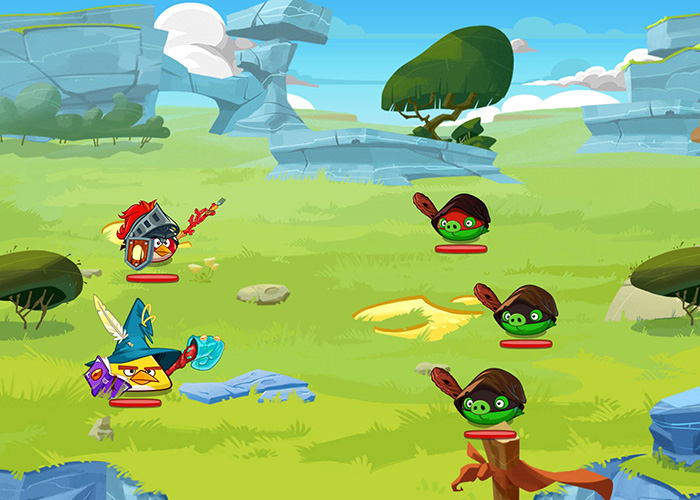 Angry-Birds-Epic-2