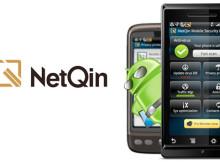 NetQin-Mobile-Antivirus