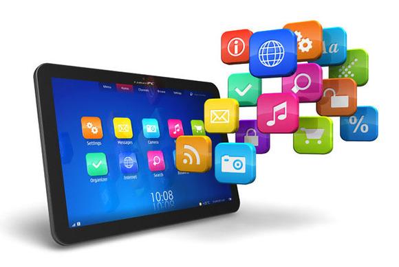apps_tablet